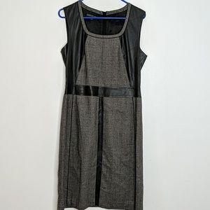 Lafayette 148 New York dress